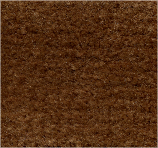 BAYTOWNE III COLOR: 65722 CINNAMON SUGAR