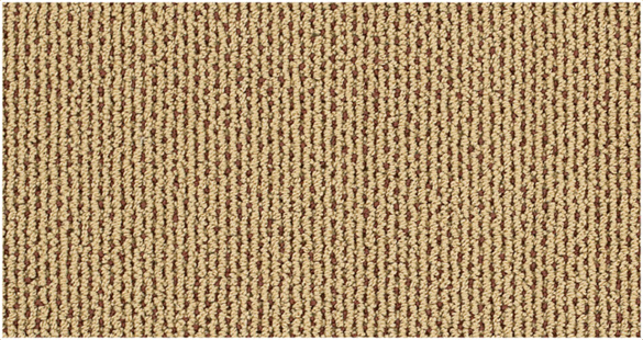 COURISISAL COLOR: RED BISCUIT