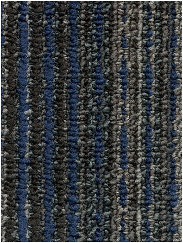 LOFT COLOR: 00448 BLUEPRINT