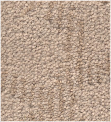 GRAMERCY COLOR: 520 FLAX