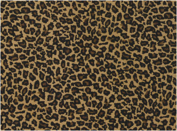 WILDBEEST II COLOR: LEOPARD