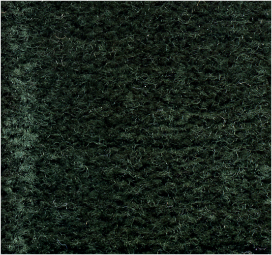BAYTOWNE III COLOR: 65366 HEDGE GREEN