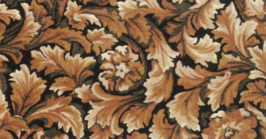 CLASSIC FLORENTINE COLOR: 63226 SIENNA