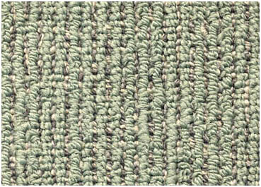 LINEA COLOR: 46430 WILLOW