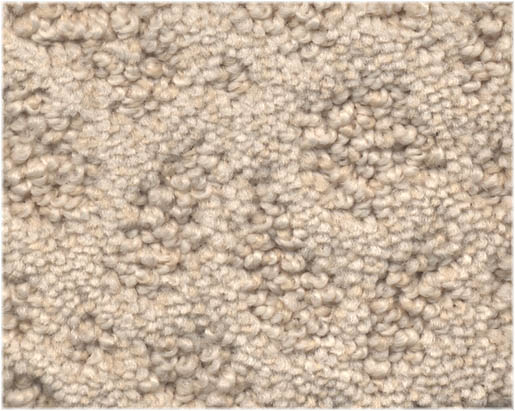 SEA PEARLS COLOR: 553 OYSTER