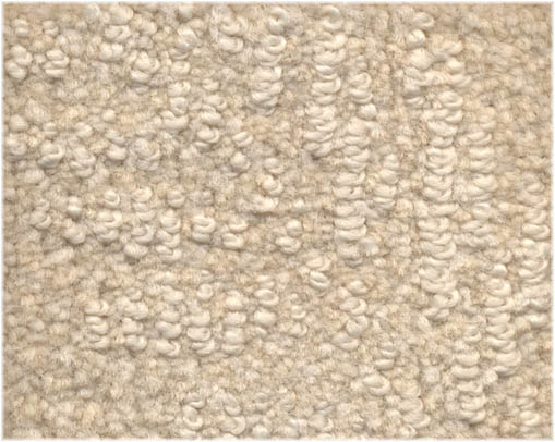 LINDLEY COLOR: 032 CORNSILK