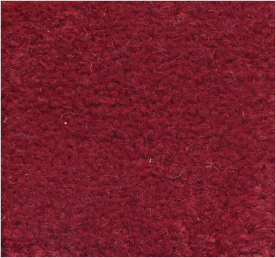 BAYTOWNE III COLOR: 65846 RED VELVET