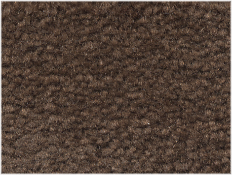 DESIGN SERIES V COLOR: 32710 WENGE