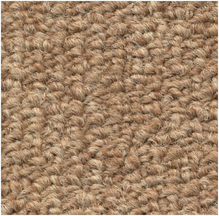 WINCHESTER COLOR: 49200 SISAL TWIST