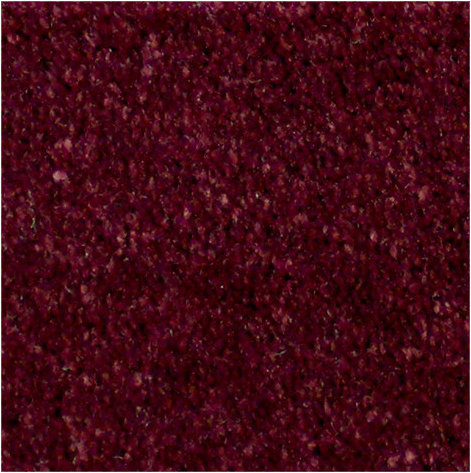 MAJESTIC MANOR COLOR: 822 CRANBERRY