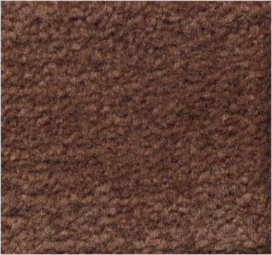BAYTOWNE III COLOR: 65724 ROOT BEER