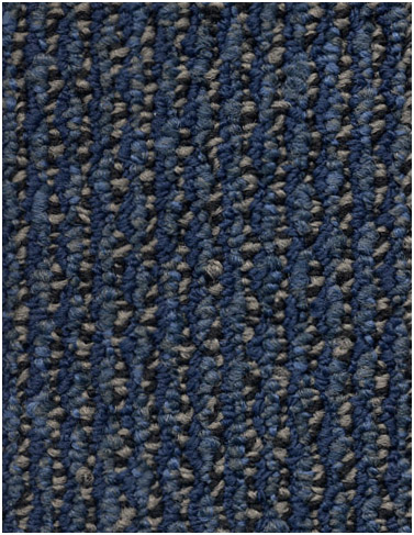 Tweed Color: 96411 Saxony