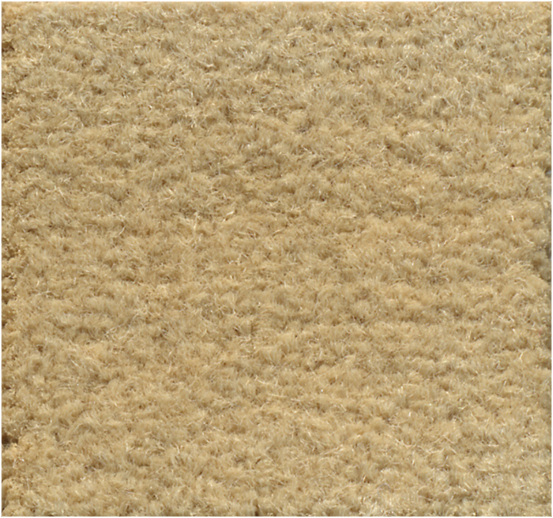BAYTOWNE III COLOR: 65243 SUEDE GOLD