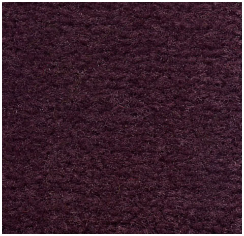 RIO III COLOR: 8454 RENAISSANCE GRAPE (BL)