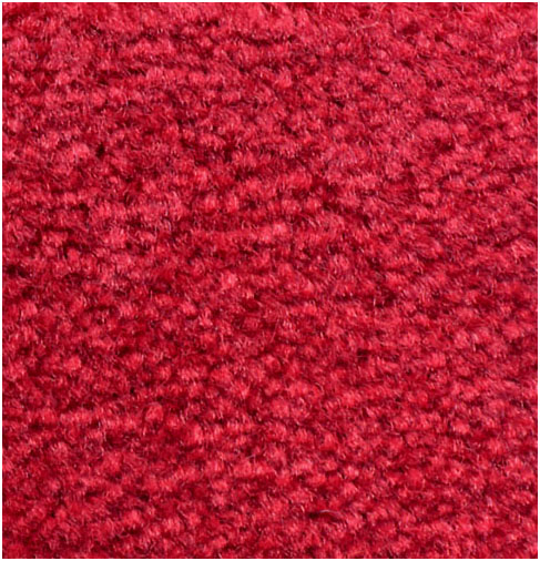 EMPHATIC II COLOR: 56846 CATHEDRAL RED