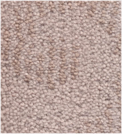 GRAMERCY COLOR: 210 DUSTY ROSE