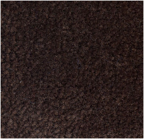 RIO III COLOR: 8898 COFFE BEAN (BL)