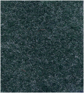 SPECTRA DELUXE OLEFIN COLOR: EVERGREEN