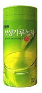 DW Boseong Green Tea Powder
