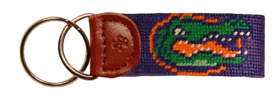 University of Florida Key Fob