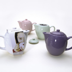 Personal Teapot   Tea for One
