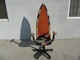 GGS Office Surfchair