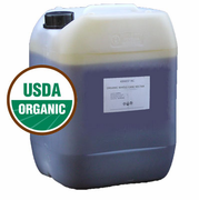 Organic Whole Cane Nectar 45