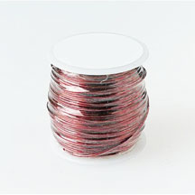 Magnet Wire #24/100'