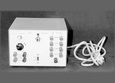 General Power Supply