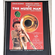 The Music Man<P> Includes Playbill