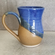 Seagrove Pottery Phil Morgan