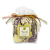 Fresh Fig Decorative fragrance 15oz