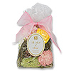 Smell of Spring-Decorative fragrance