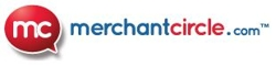 """Merchant Circle's Listing for """"MonicaByTheShore"""""""