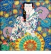 Chinese Modern Painting - Maiden #3