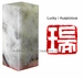 Chinese Seal Stamp - Lucky / Auspicious #23
