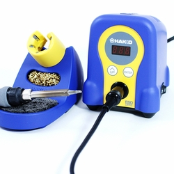 FX-888D 70W Digital Display Soldering Station
