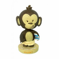 Surfer Monkey Bobblehead