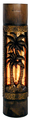 Palm Tree Ambient Lamp