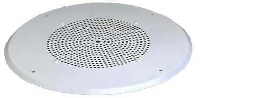 Viking Electronics 30AE Viking 8 Ohm Ceiling Speaker