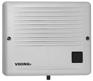 Viking SR-1 Single Line Loud Ringer / Door Chime