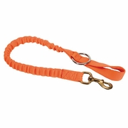 Chainsaw Straps / Lanyards