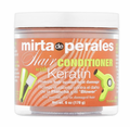 Mirta De Perales Hair Conditioner with Keratin 6 oz