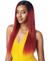 Outre The Daily Wig Jorja Lace Part Wig Synthetic New 2019