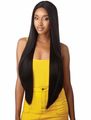 Outre The Daily Wig Kyla Lace Part Wig Synthetic
