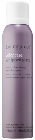 Living Proof Color Care Whipped Glaze for Darker Tones 5.2 oz