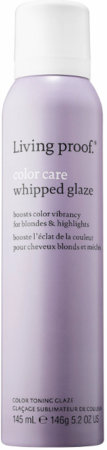 Living Proof Color Care Whipped Glaze for Blondes Highlights 5.2 oz 2019