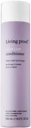 Living Proof Color Care Conditioner 8.0 oz 2019