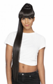 Vivica A Fox BP-Roselle Ponytail Synthetic New 2019