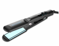 Bio Ionic One Pass Pro Straightening Flat Iron 1.5""